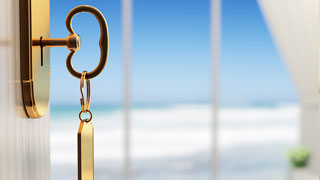 Residential Locksmith at Sands Point, New York